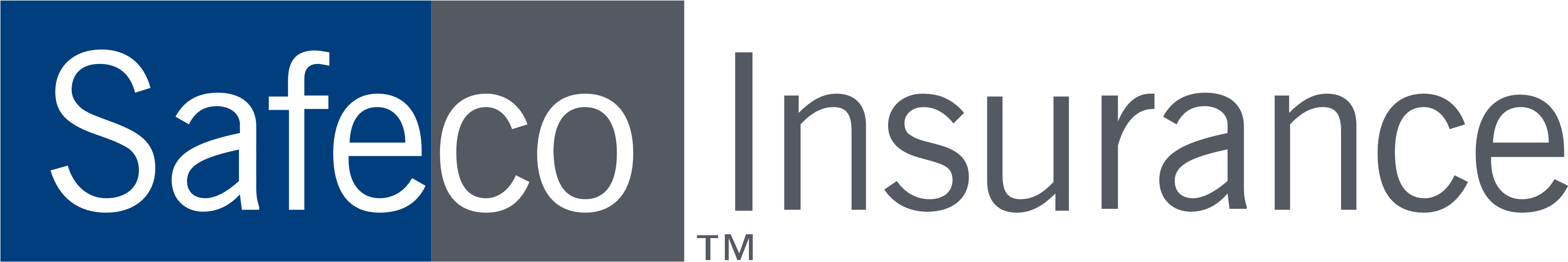 126-1260982_safeco-insurance-logo