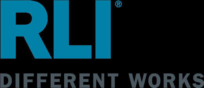 580-5808519_rli-corporation-logo