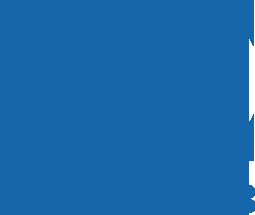 9-91108_chubb-federal-insurance-company-logo
