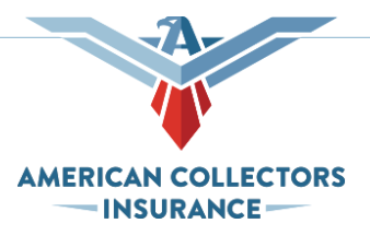 American_Collectors_Insurance