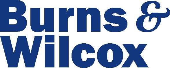BurnsWilcox-Logo-Stacked-CMYK-Blue_300-dpi