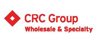 CRCG-244-2
