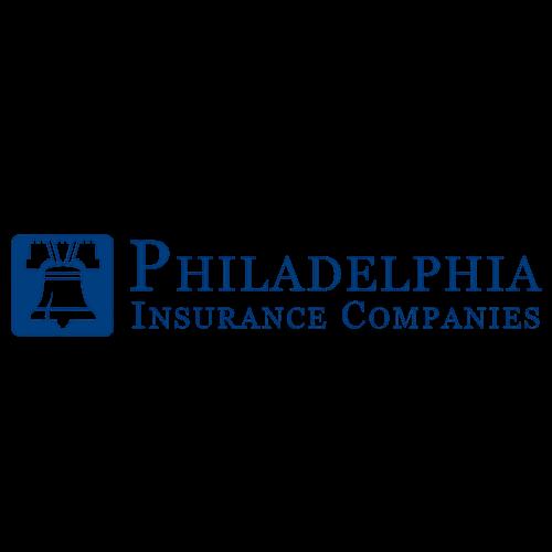 Insurance-Partner-Philadelphia-Insurance-Companies-removebg-preview