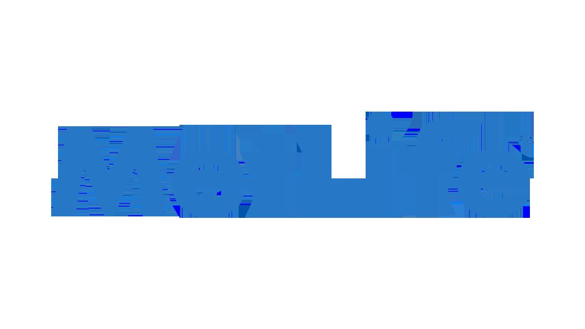 MetLife_Headquarters_Office