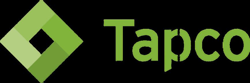 Tapco-TransparentBackground_vectorized-removebg-preview
