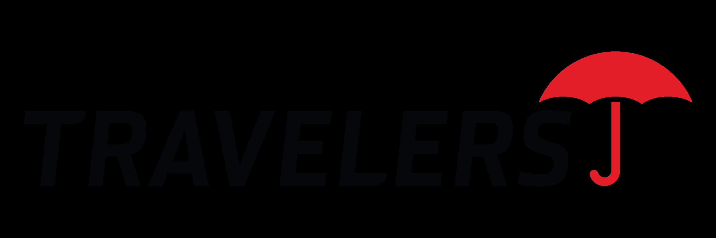 Travelers-Logo-2-1