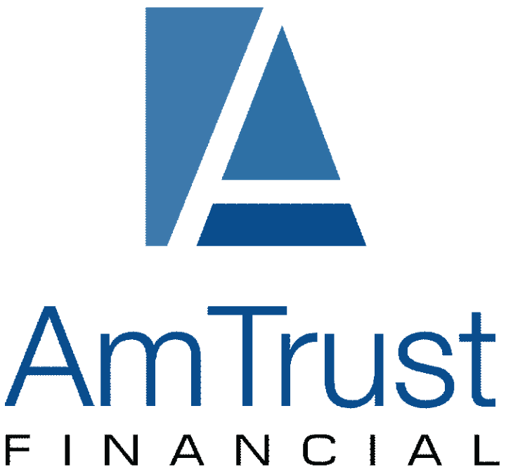 amtrust-financial