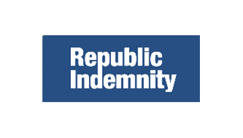 carrier-list-republic-indemnity-removebg-preview