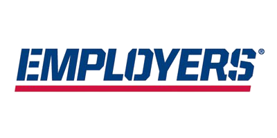carrier_Employers-removebg-preview