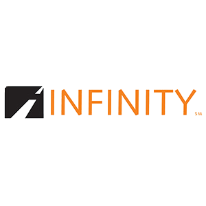 infinity300-removebg-preview