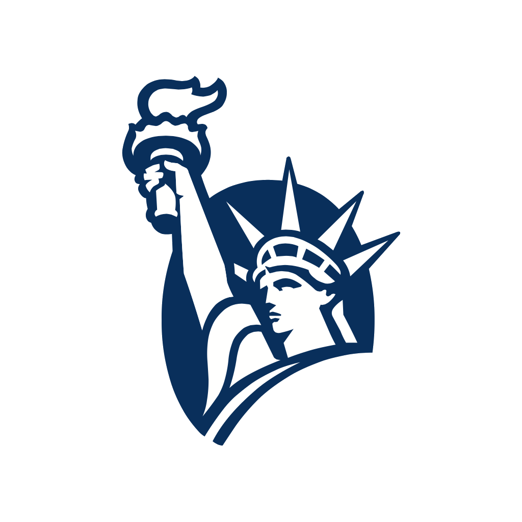 kisspng-liberty-mutual-claims-life-insurance-independent-i-statue-of-liberty-5aa2666c2899e5.3872616115205924921663