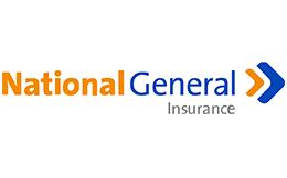 national-general-logo-t