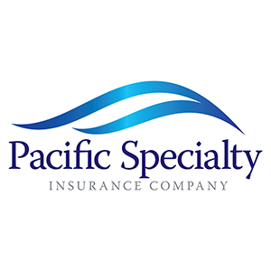 pacific-specialty-300-removebg-preview