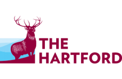 the-hartford-2_toe