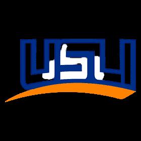 usli-vector-logo-small-removebg-preview